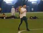 john_ho_takes_the_field.JPG